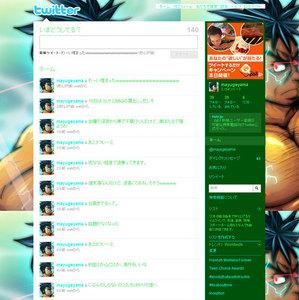 blog-174.jpg